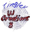 Tingley Web Creations Logo